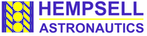 Hempsell-Astro-Logo